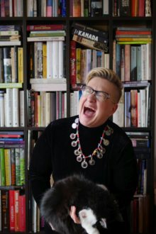 Katarzyna Urban