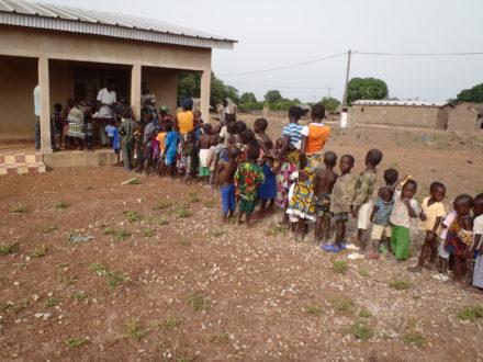 fundusze dla ngo