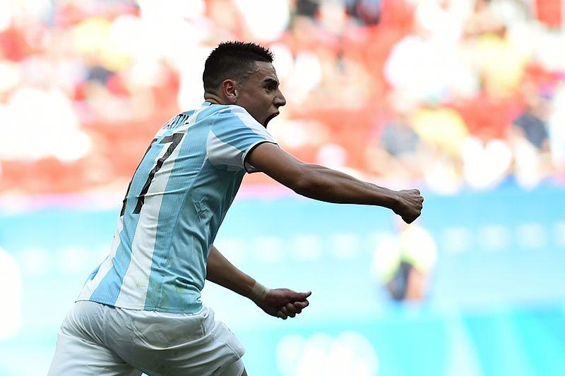 Argentina_x_Honduras_