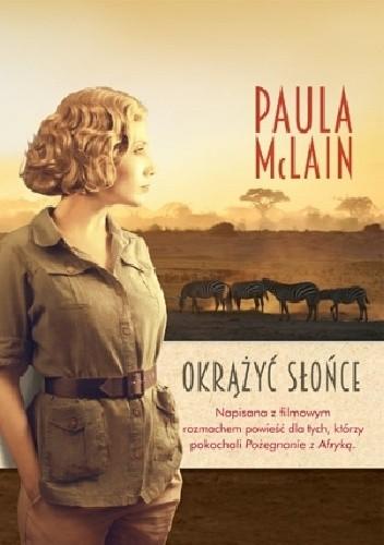 paula_mclain-okrazyc-slonce