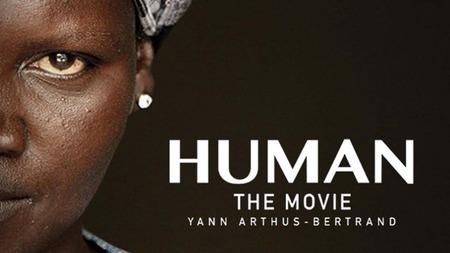human-yann arthus bertrand