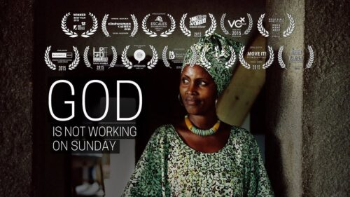 god_is_not_working_on_sunday