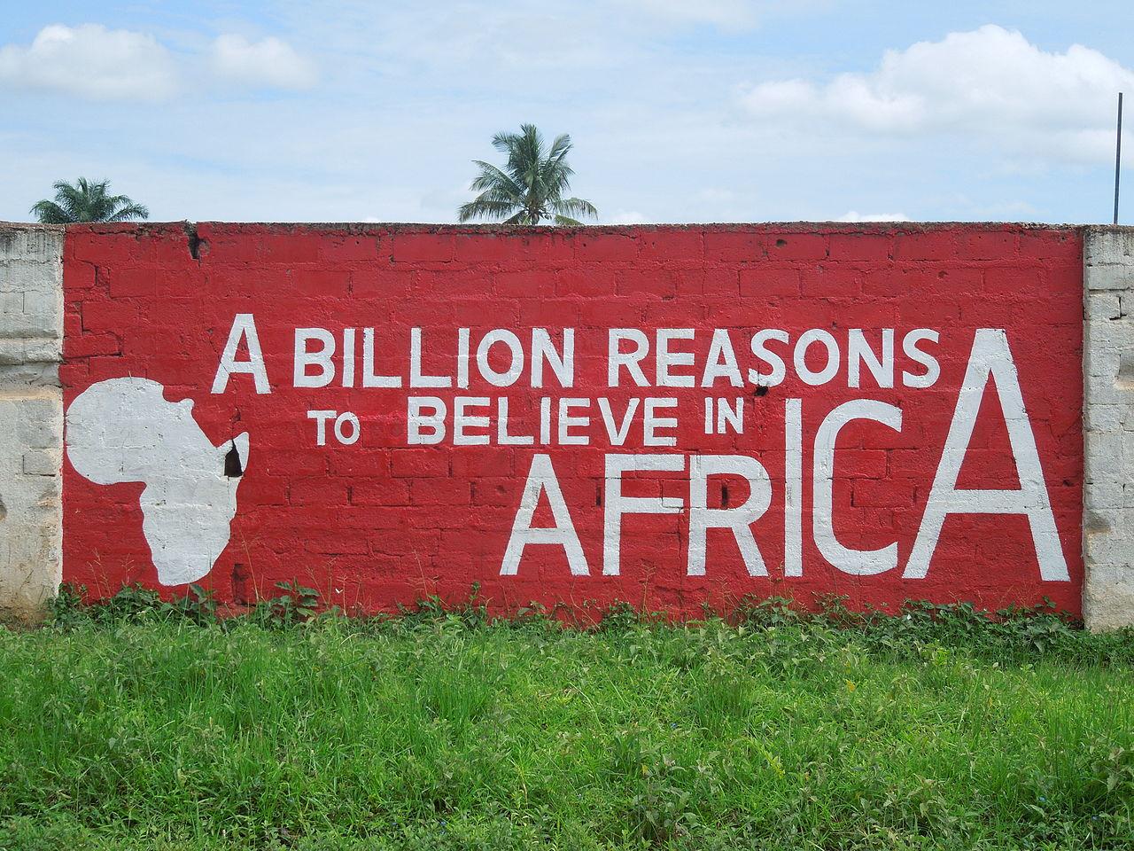 mural_in_Tanzania