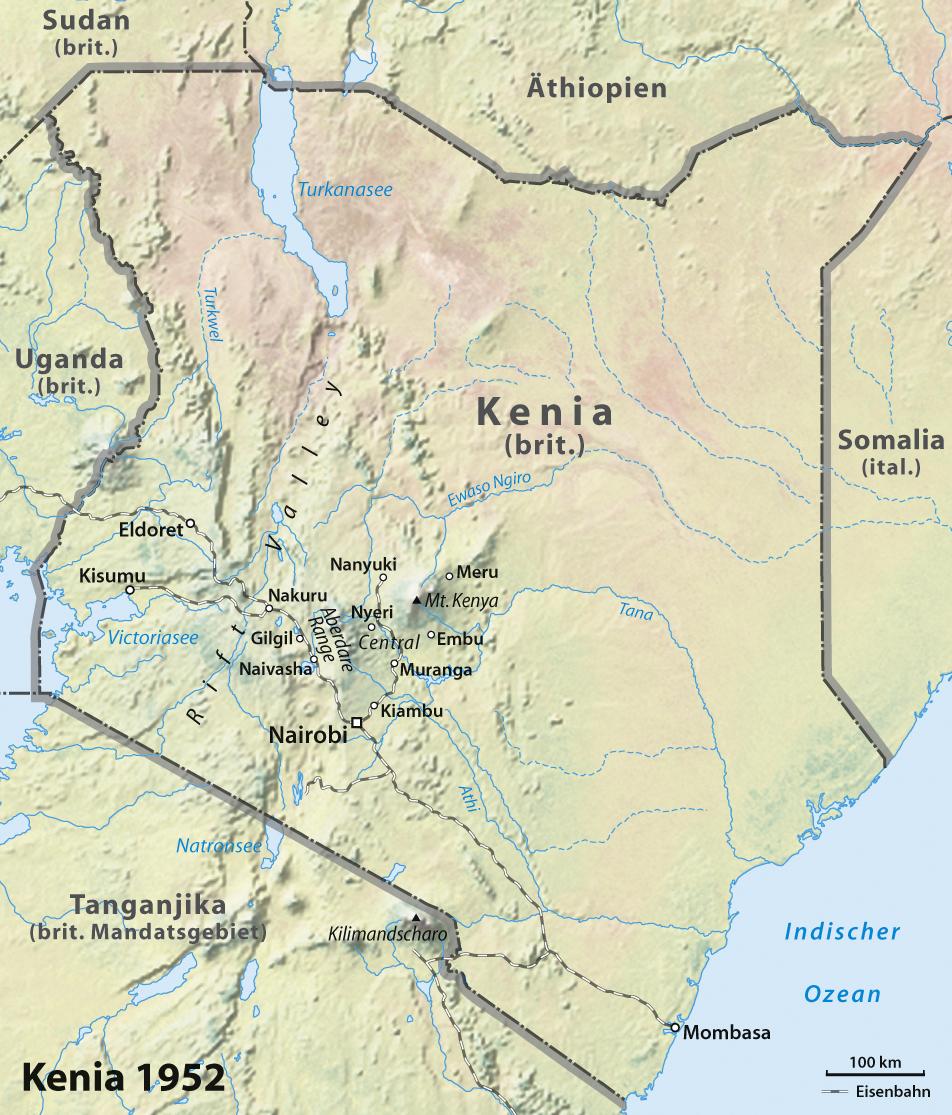 Obrazek posiada pusty atrybut alt; plik o nazwie Kenia_1952_Mau-Mau.jpg