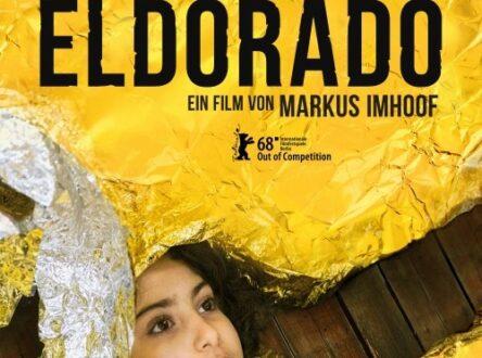 markus_imhoof_eldorado-fragment
