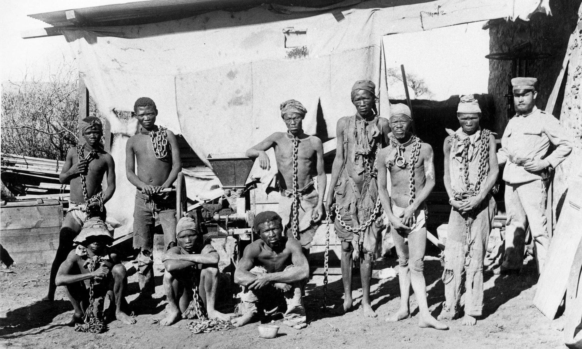 Herero_and_Nama_prison