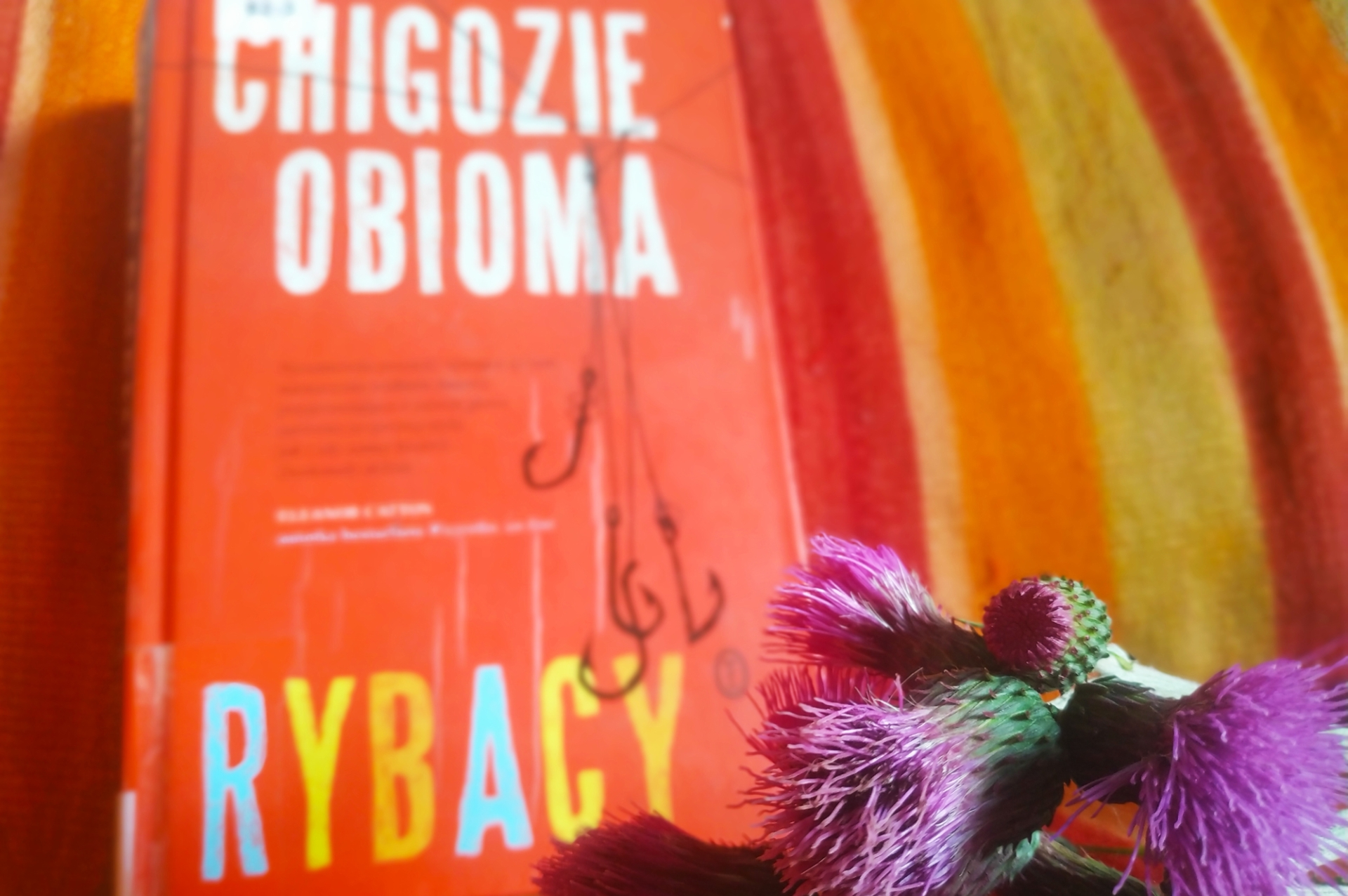 chigozie-obioma-rybacy
