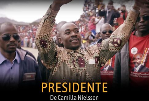 camilla-nielsson-prezydent