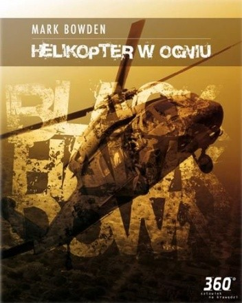 helikopter-w-ogniu-mark-bowden