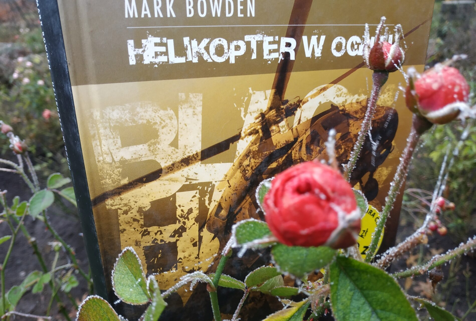 mark-bowden-helikopter-w-ogniu