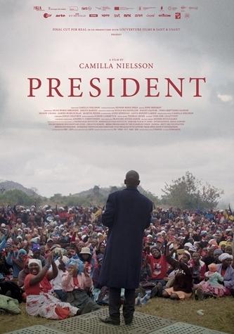 prezydent-camilla-nielsson