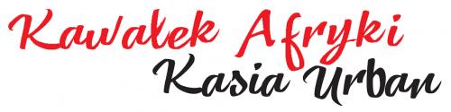 Blog Afrykański Kawałek Afryki